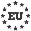 Geldig in de hele EU