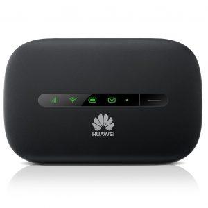 Mifi-Huawei-E5330