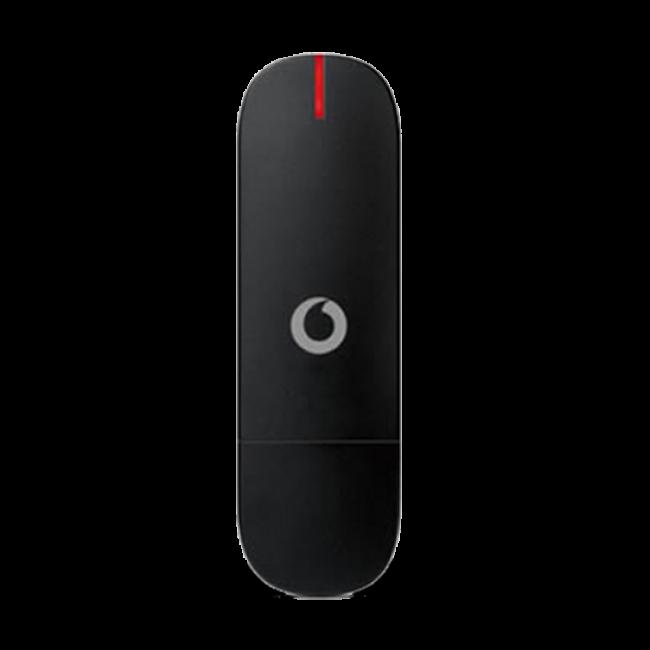 Vodafone K4203