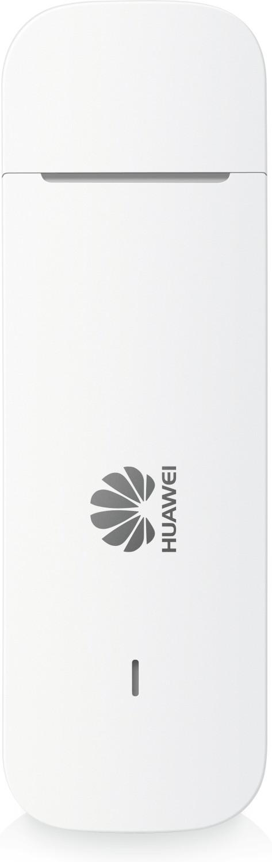 huawei-e3372